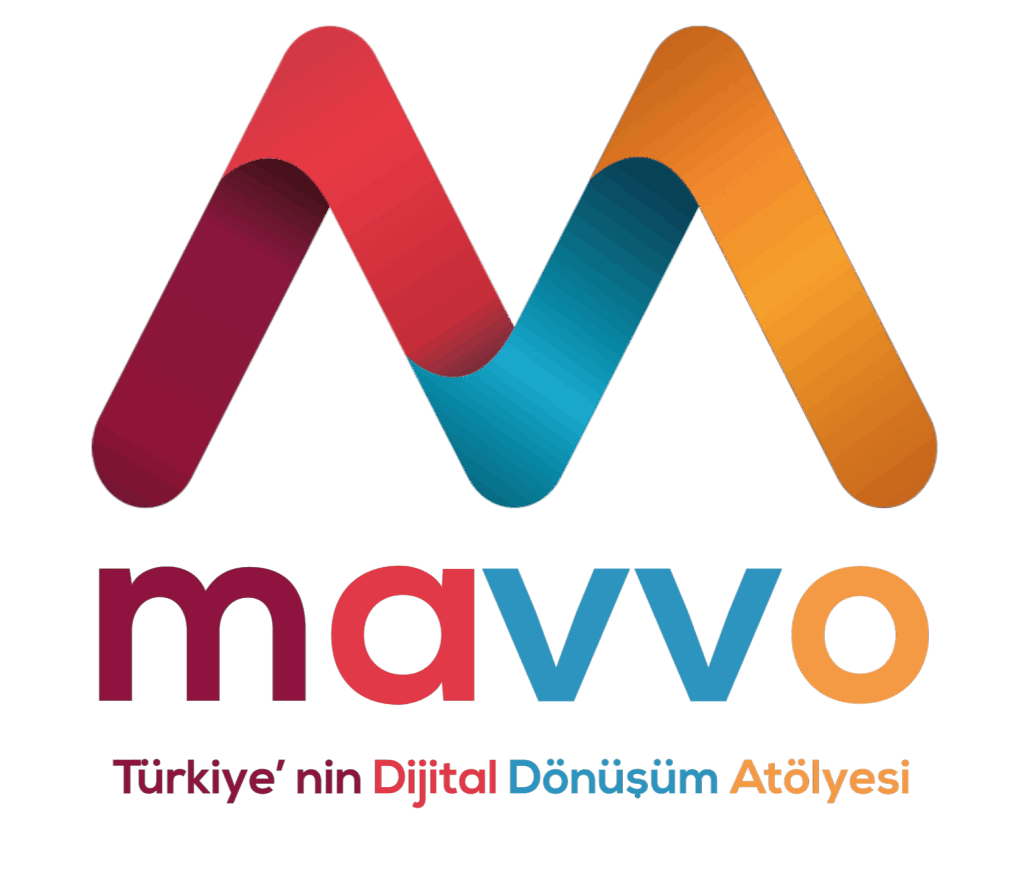 mavvo-logo-byk-kopya-1014x876.png